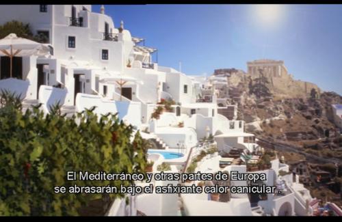 Imagen mediterránea