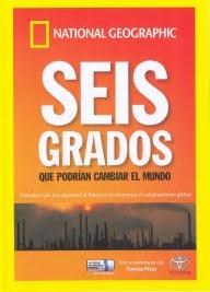 El vídeo en español de National Geographic