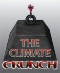 The Climate Crunch