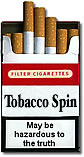 Tobacco Spin