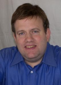 Frank Luntz