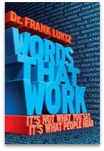 Palabras que funcionan