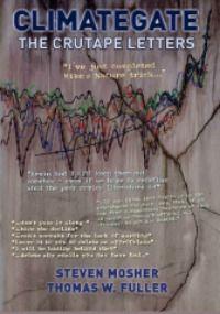 Climategate book