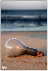 Ideas abandonadas (Riumar)
