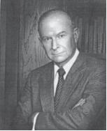 Thomas A. Roe