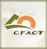 CFACT