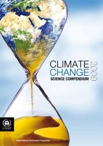 UNEP 2009