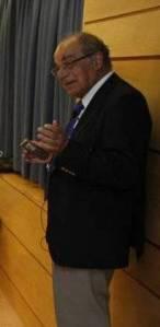 Juan Antonio Vera Torres