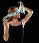 clothdance-blindfold