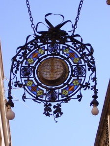 Vilafranca Modernista