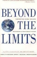En 1992 los autores de LLDC ya anunciaban que estabamos fuera de límites. Pero ¿Dónde estamos hoy? ¿Y con qué consecuencias?