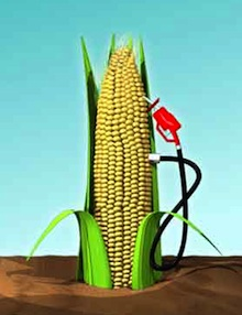 ethanol_corn-pump