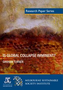 Graham Turner 2014