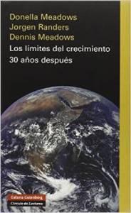 LLDC-30