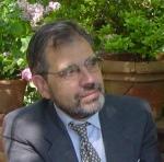 Ugo Bardi