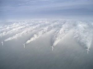 wind-denmark-638x478