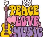 Festival de Woodstock, 1969